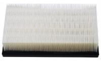 Фильтр воздушный FORD 7T4Z9601A