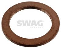 Уплотнительное кольцо 99907215 SWAG