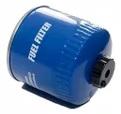 Фильтр топливный ДТ-75 Д-144 041-1105010-01 Ливны
