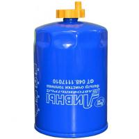 Фильтр топливный Бычок, Валдай (ДВС евро 2) ЛААЗ 020-1117010
