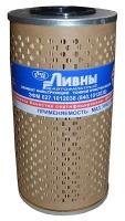 ЭФМ МАЗ 027.1012038 (840-1012038)  Ливны