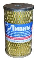 ЭФТ КАМАЗ 013-1117040 (740-1117040-01) сетка металл Ливны