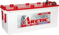 Аккумулятор Медведь 6СТ-190 ARCTIC PREMIUM
