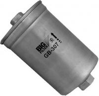 Фильтр топливный GB-307