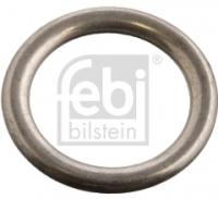 Кольцо уплотнительное 39733 FEBI