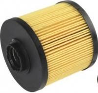 Фильтр топливный (элемент) EF1003