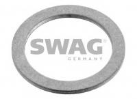 Уплотнительное кольцо 55922149 SWAG