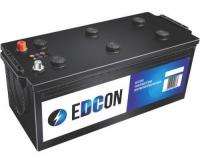 Аккумулятор EDCON 225Ач
