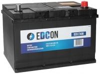 Аккумулятор EDCON 91Ач ASIA