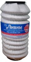 ЭМФ МАЗ, УРАЛ, КРАЗ, КАМАЗ Евро-1 груб очист. 840-1012039-15А (гусеница) Ливны