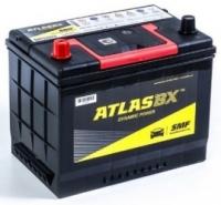 Аккумулятор ATLAS 70 MF