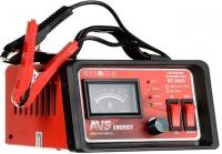 Зарядное устройство для автомобильного аккумулятора AVS BT-6023 5A 6-12В