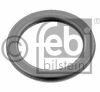 Прокладка сливной пробки картера FEBI 30181