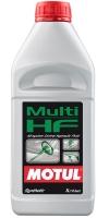 Жидкость гидравлическая MOTUL Multi HF