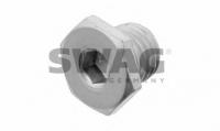 Пробка слива масла 20930967 SWAG