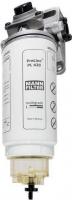 Сепаратор топлива MANN-FILTER PRELINE 420