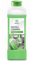 Очиститель салона GRASS Textile cleaner