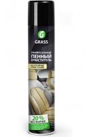 Очиститель пенный универсальный Grass Multipurpose Foam Cleaner
