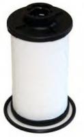 Фильтр для АКПП DSG VAG 02E305051C
