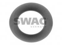 Уплотнительное кольцо 10938770 SWAG