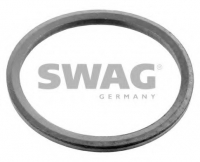 Уплотнительное кольцо 32919422 SWAG