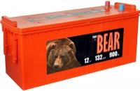 Аккумулятор Медведь 6СТ-132 LA