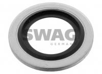 Уплотнительное кольцо 50924359 SWAG