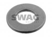 Прокладка сливной пробки 62933960 SWAG