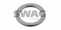 Уплотнительное кольцо 80930181 SWAG