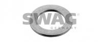 Уплотнительное кольцо 85932456 SWAG