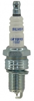 Свеча зажигания BRISK Silver LR15YS