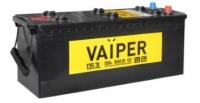 Аккумуляторная батарея Vaiper 135 Ач