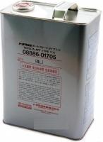 Жидкость трансм TOYOTA ATF TYPE T-IV (T-4) Япония