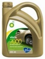 Масло моторное BP Visco 7000 0W-40
