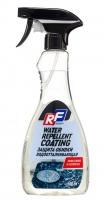 Защита обивки водоотталкивающая RUSEFF