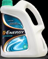 Антифриз G-Antifreeze NF 40