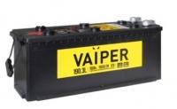 Аккумулятор Vaiper 190 Ач