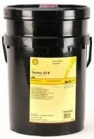 Компрессорное масло Shell Corena S3 R46