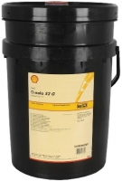 Масло редукторное Shell Omala S2 GX68