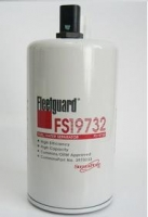Фильтр-сепаратор FS19732 ОРИГИНАЛ (Валдай 3,8D)