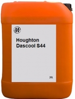 СОЖ Houghton Dascool S44