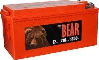 Аккумулятор Медведь 6СТ-210 LA