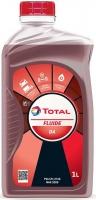 Жидкость в ГУР Total FLUIDE DA