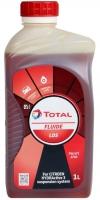 Гидравлическая ждкость Total FLUIDE LDS