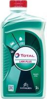 Гидравлическая жидкость Total LHM Plus