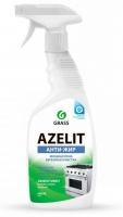 Очиститель для кухни Grass Azelit чистящее средство