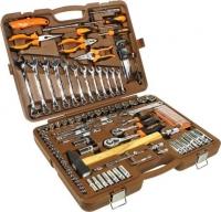 Набор инструмента 131 предмет OMBRA