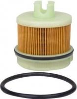 Фильтр топливный (элемент) FE0020