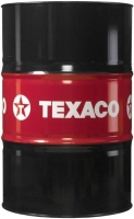 Гидравлическое масло TEXACO HVLP 32