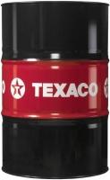Гидравлическое масло TEXACO HVLP 46